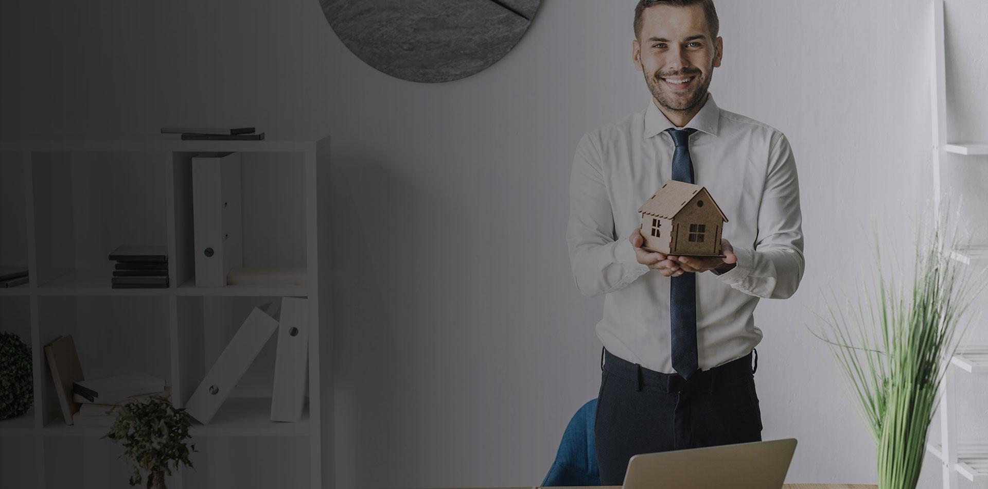 Guide de L'immobilier